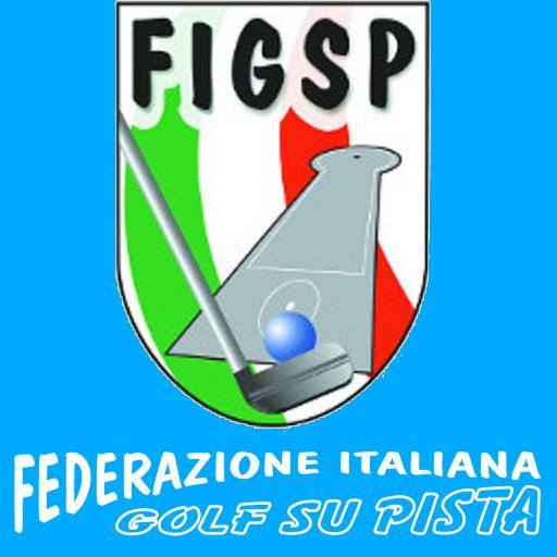 Federazione Italiana Golf su Pista
