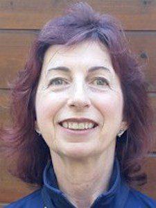 Ornella Campora