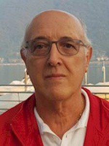 Guido Colombo