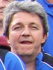 Joachim Tauber