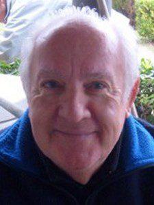 Lorenzo Montomoli
