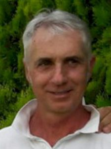Maurizio Zini