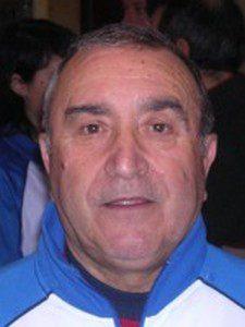 Sergio Prestinari