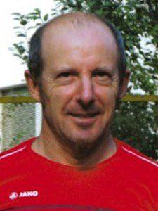 Franz Pilser