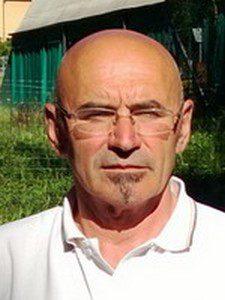 Ivano Molteni