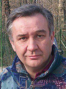 Gabriele Rovera