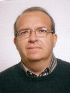 Carlo Mondini