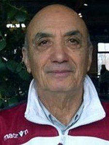 Pasquale Mattaliano