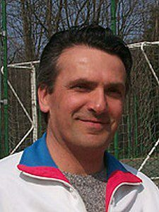 Pietro Gritti