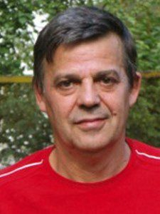 Roland Mair