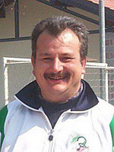 Valter Smanio
