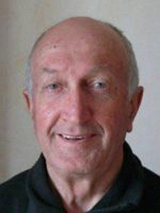 Michele Moraglia