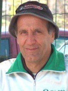 Franco Minutolo