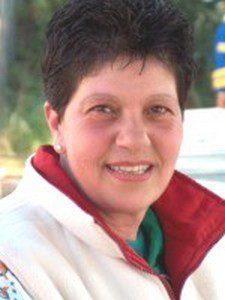 Anna Valenzise