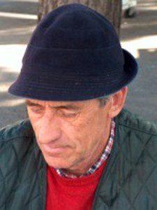 Enzo Crespi