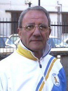 Luciano Mazzadi