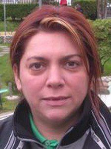 Alessandra Capitale