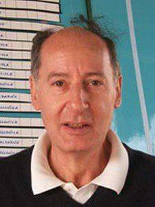 Leonardo Zuppardo