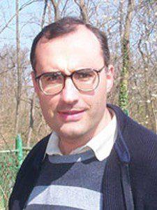 Luca Picciali