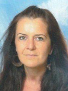 Maria Letizia Testi