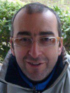 Gianni Montauti