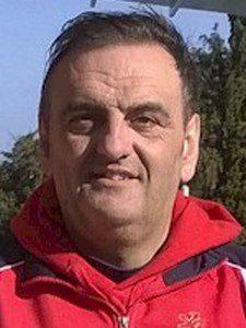 Antonio Bruzzone