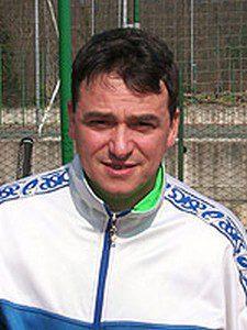 Marco Plebani