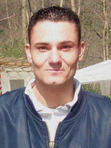 Luca Gavazzi