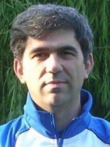 Fabio Pacquola