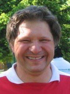 Dario Caselin