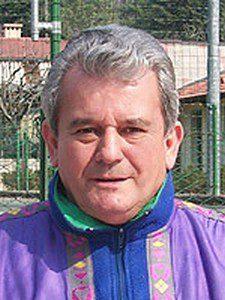 Giancarlo Ravizzoli