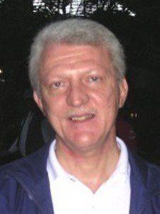 Mario Gabbini