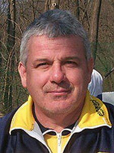 Angelo Clerici