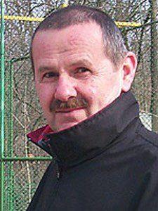 Renato Girola