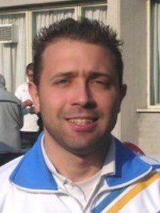 Mirko Caselin