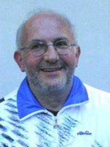 Walter Senoner