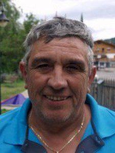 Alfred Rabensteiner
