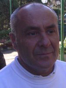 Gioachino Ricchiuto