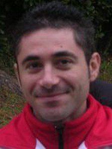Antonio Dibernardi