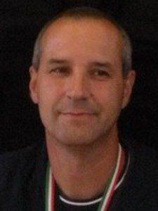 Luigi Denari