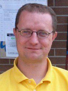 Massimo Diotti