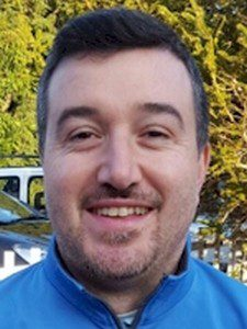 Luca Gilardoni