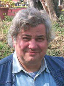 Edmondo Figone