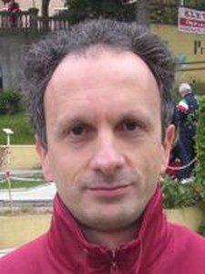 Marco Galimberti