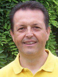 Rinaldo Foini