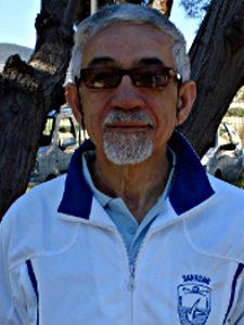 Bruno Venuto