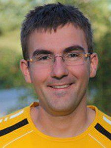 Stefan Zischg