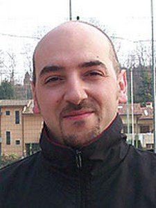 Juri Ghiraldi