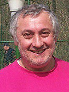 Walter Vallicelli