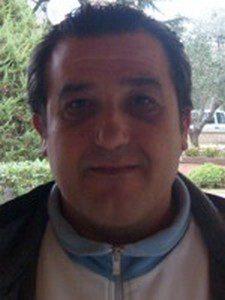 Vincenzo Zeno